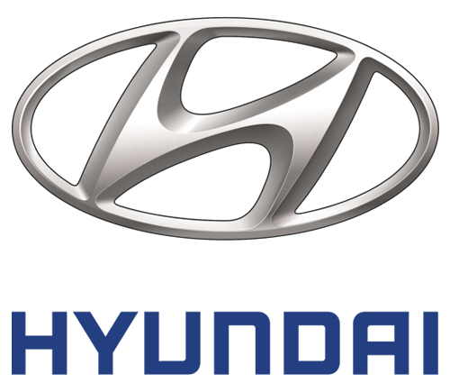 CCI Penalizes Hyundai with Rs.420.26 Crore