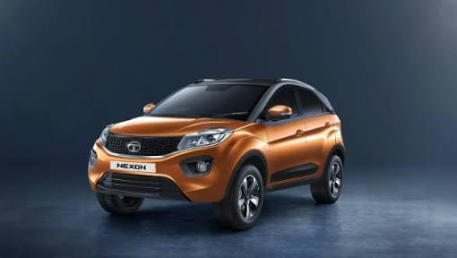 Tata Motors launches the Nexon with an AMT