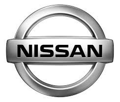 Nissan to launch another entry level car through Datsun brand