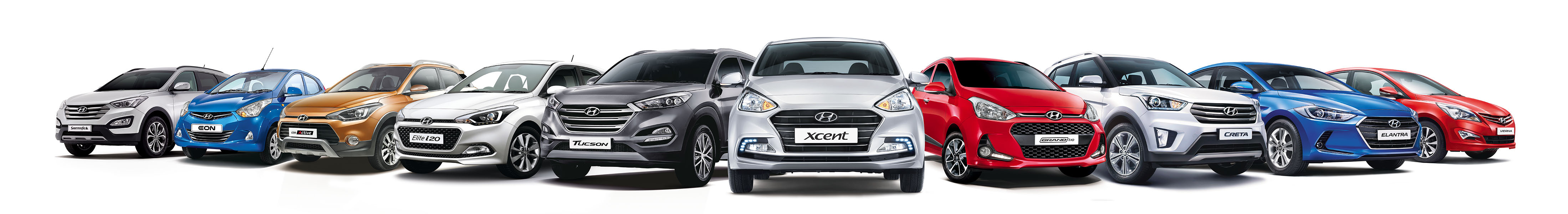 Hyundai offering a Special Service Support Package for the flood affected cars in Mumbai and Vapi