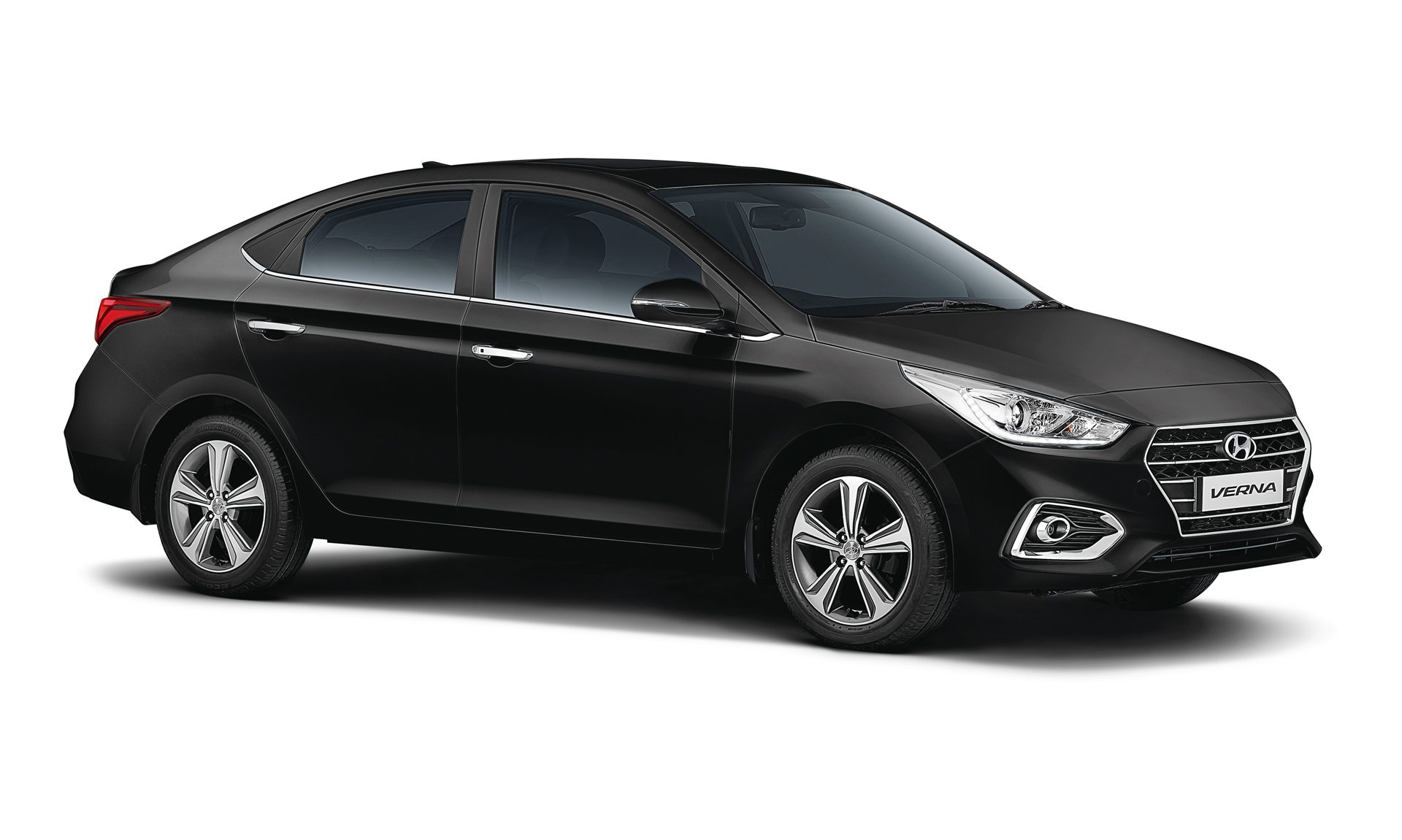 Hyundai launches the 5th Gen Verna in India