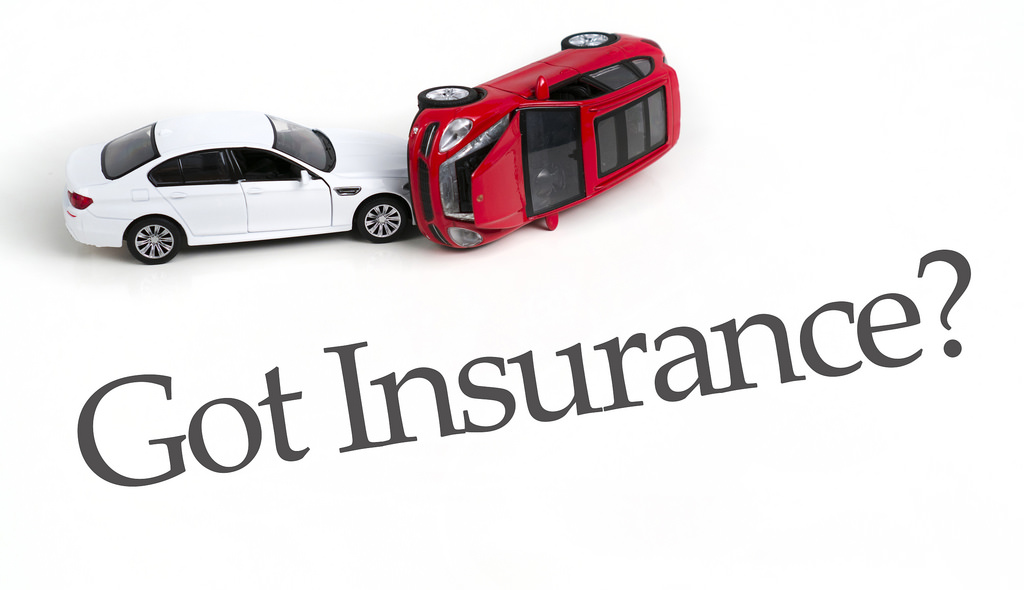Car Insurance - Basics to know | MYNEWCAR.IN