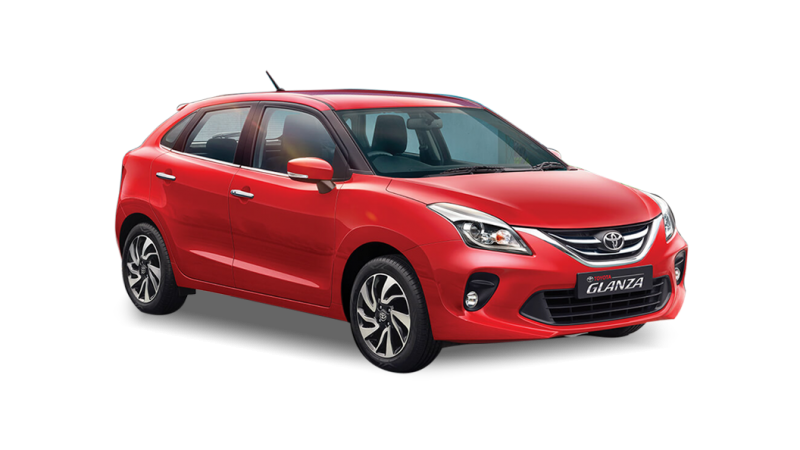 Latest Auto News : New Launches and Discounts