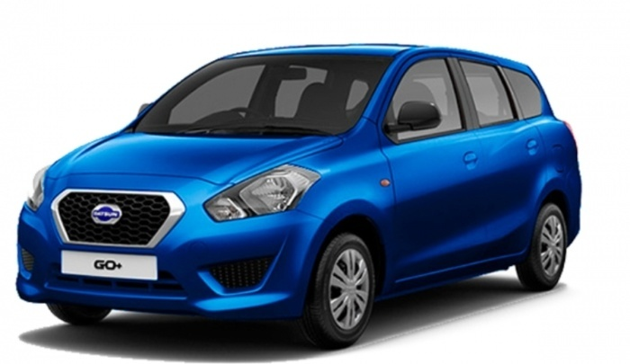 Datsun launches new offers to celebrate its fifth anniversary in the Indian market.