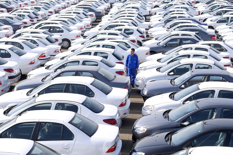 Union Budget 2016: What's In For Car Buyers