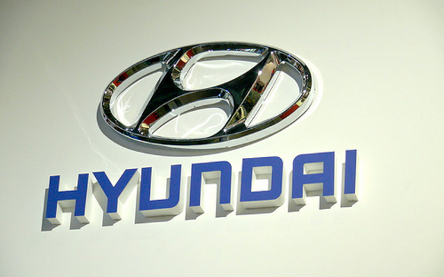 "Hyundai ""Free car care clinic"" 19th edition"