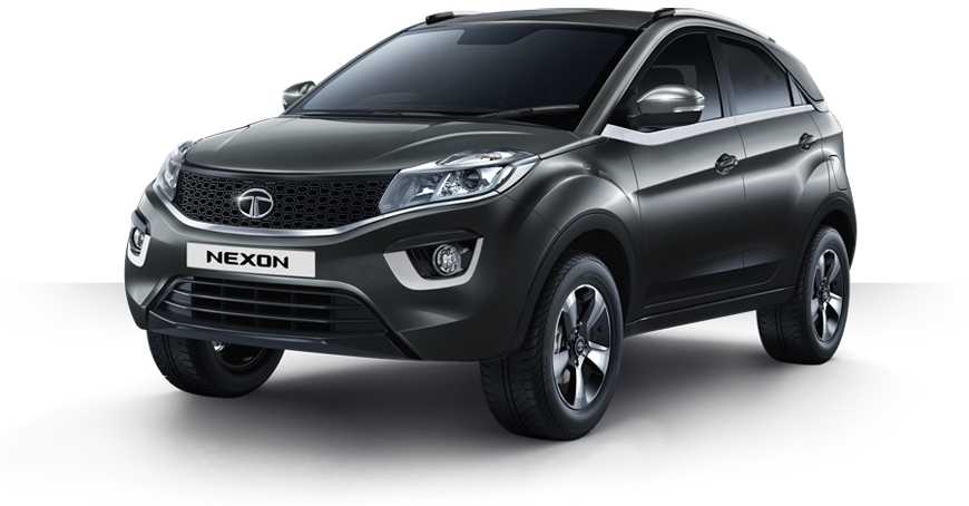 Tata Nexon XZ trim launched in India