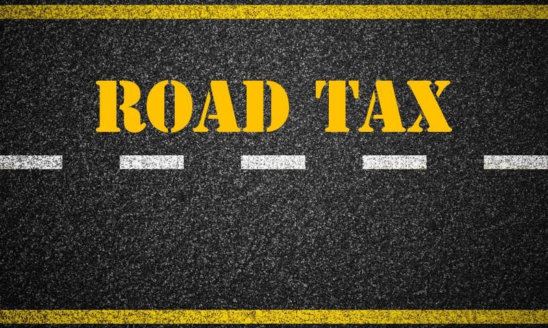Road Tax Increased By 2% In Maharashtra