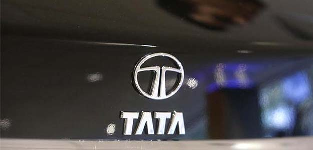 Cyrus Mistry says Tata Motors planning a slew of new models