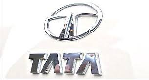 TATA New SUVs for India in 2020