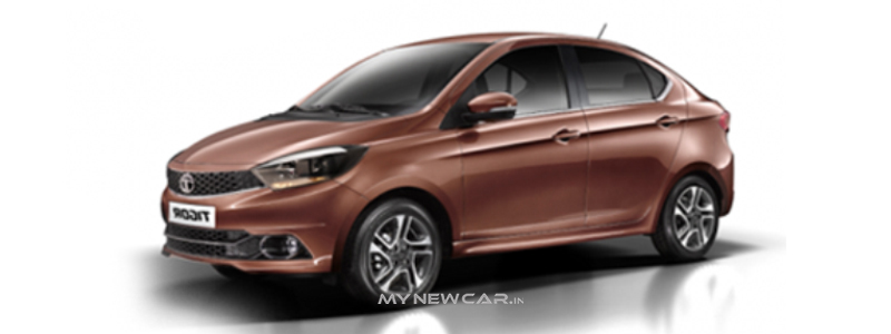 Tata Motors to build electric cars for the Indian Government