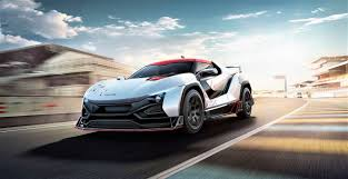 Top 5 Cars To Be Watched For At The 2018 Auto Expo