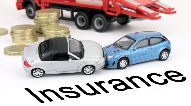 From the 1st of September 2018, third party insurance to be mandatory for both Cars and Bikes