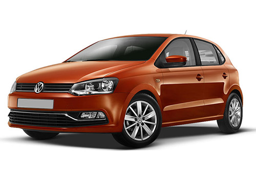 Volkswagen to hike Polo prices from next month